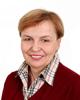 Loreta Šukienė