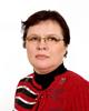 Jolita Kelmelienė