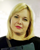Judita Randienė