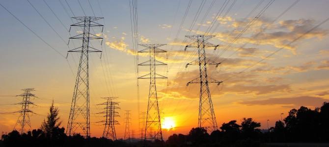 """AB """"AKSA"""" tiekia gaminius Švedijos energetikos infrastruktūrai"""