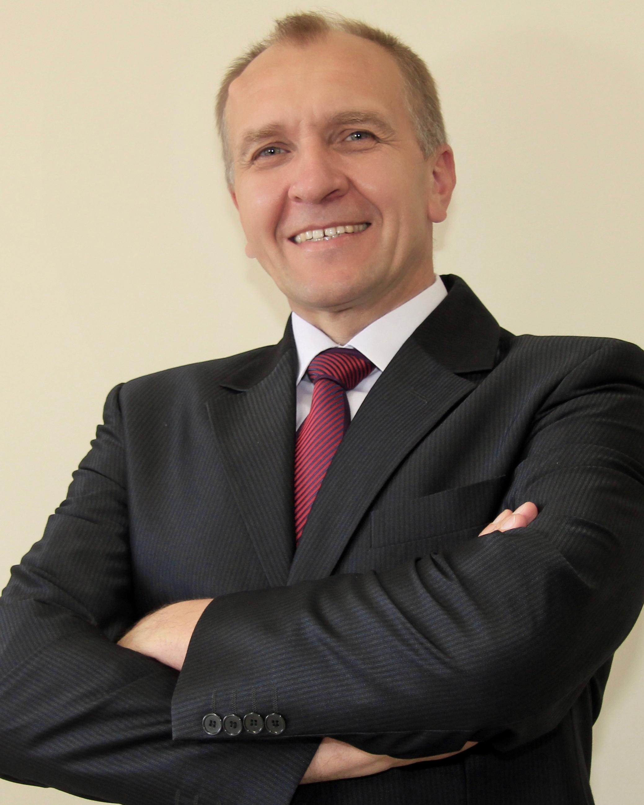 Remigijus Jančauskas