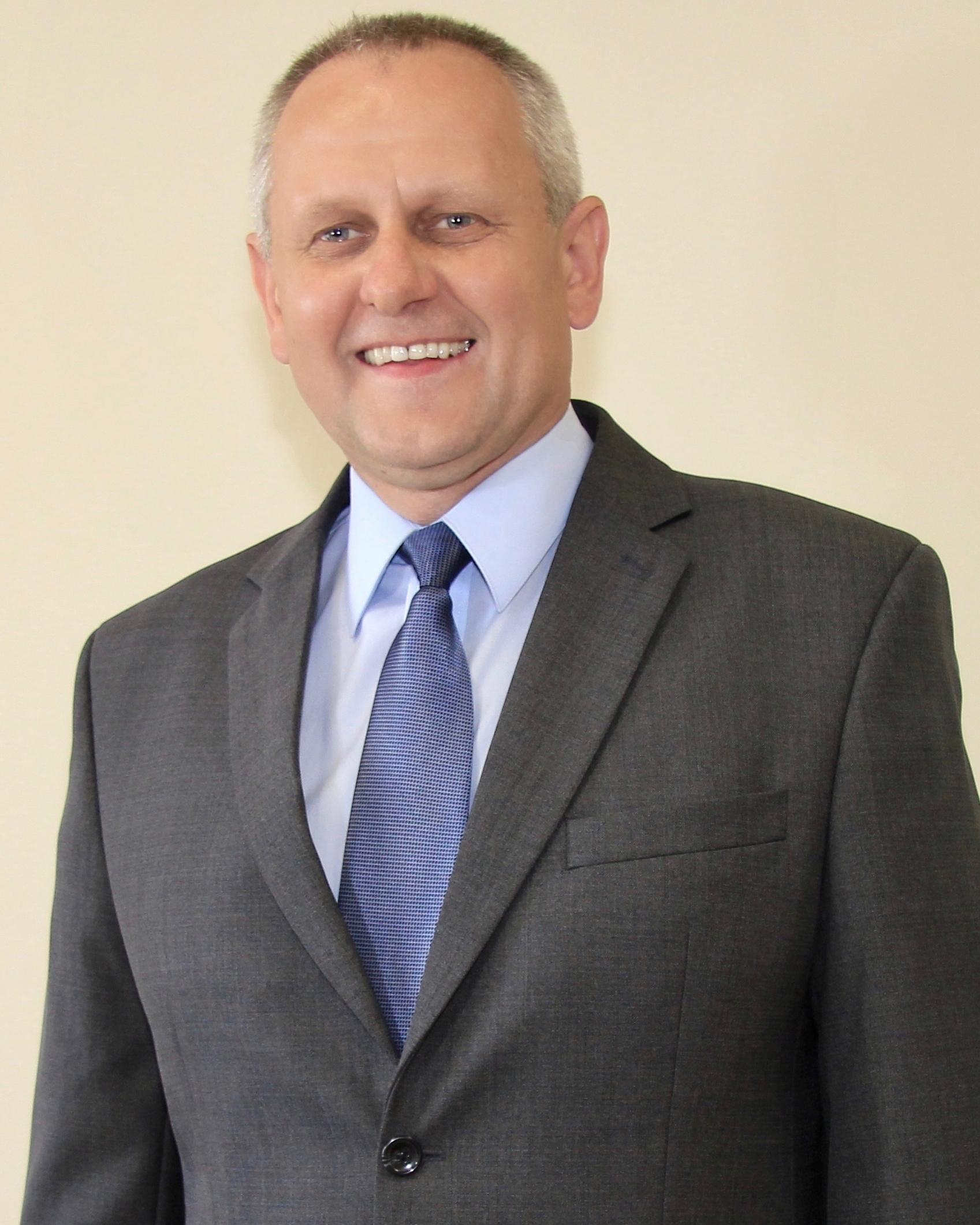 Gintaras Strelčiūnas