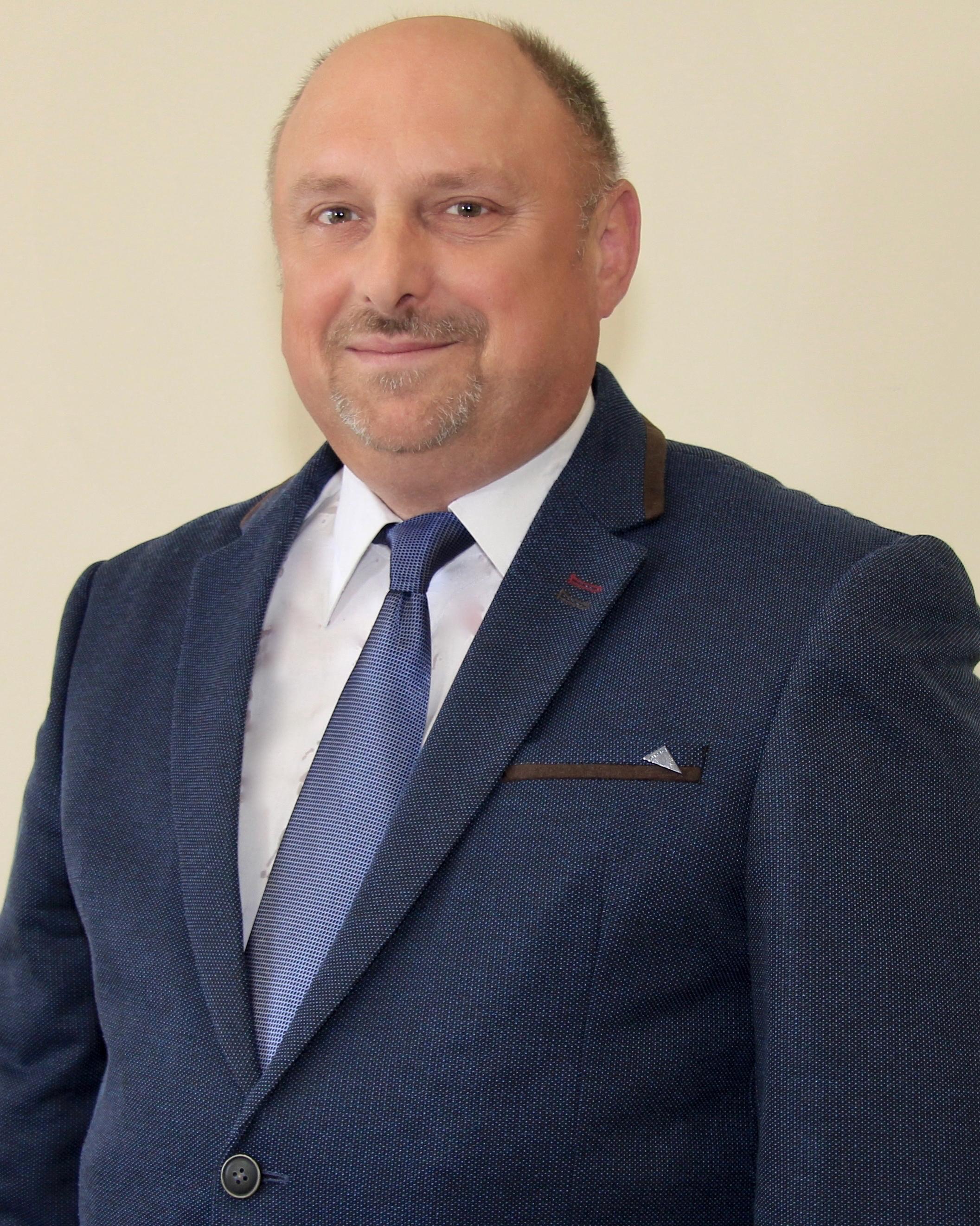 Leonardas Morozas