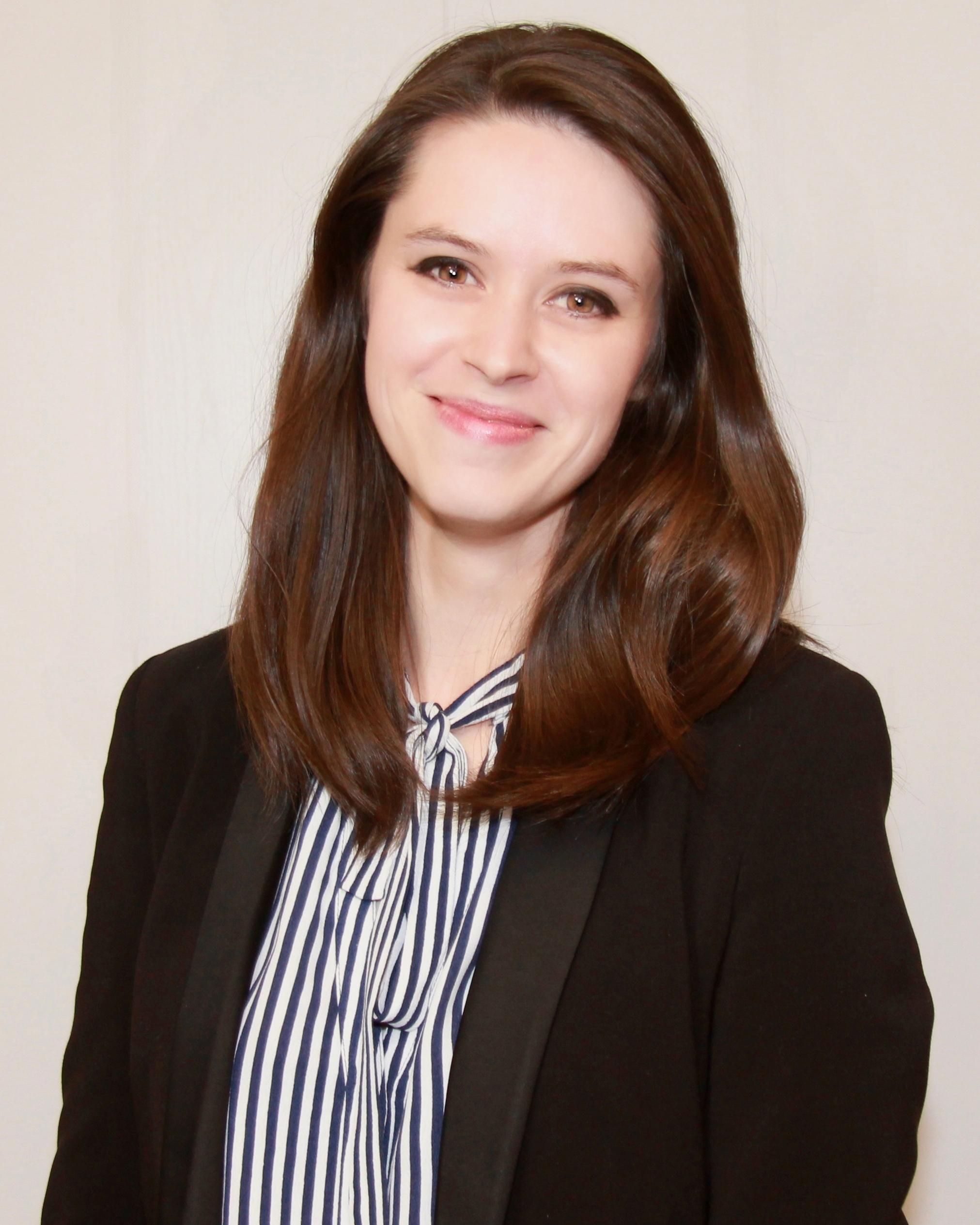 Jekaterina Martinkėnienė