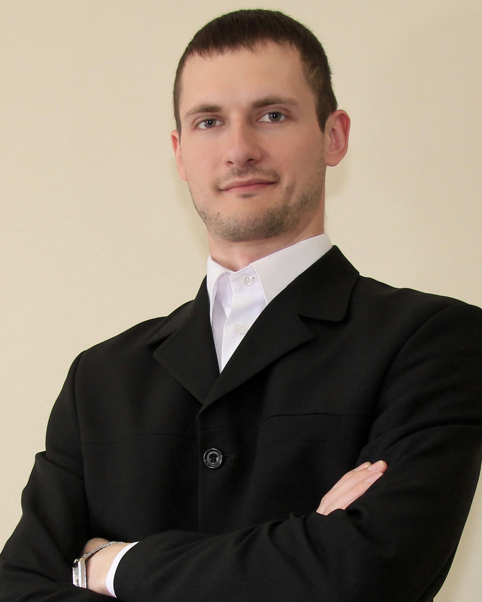 Mindaugas Česonis
