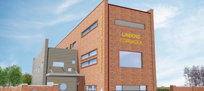 """AB """"AKSA"""" gelžbetonio gaminiai panaudoti """"Conrestos"""" įgyvendintoms pradinės mokyklos Švedijoje statyboms"""