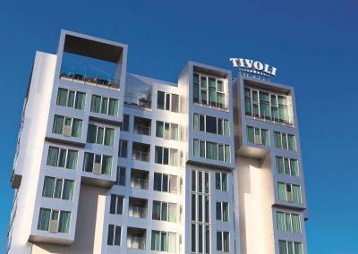 Tivoli4