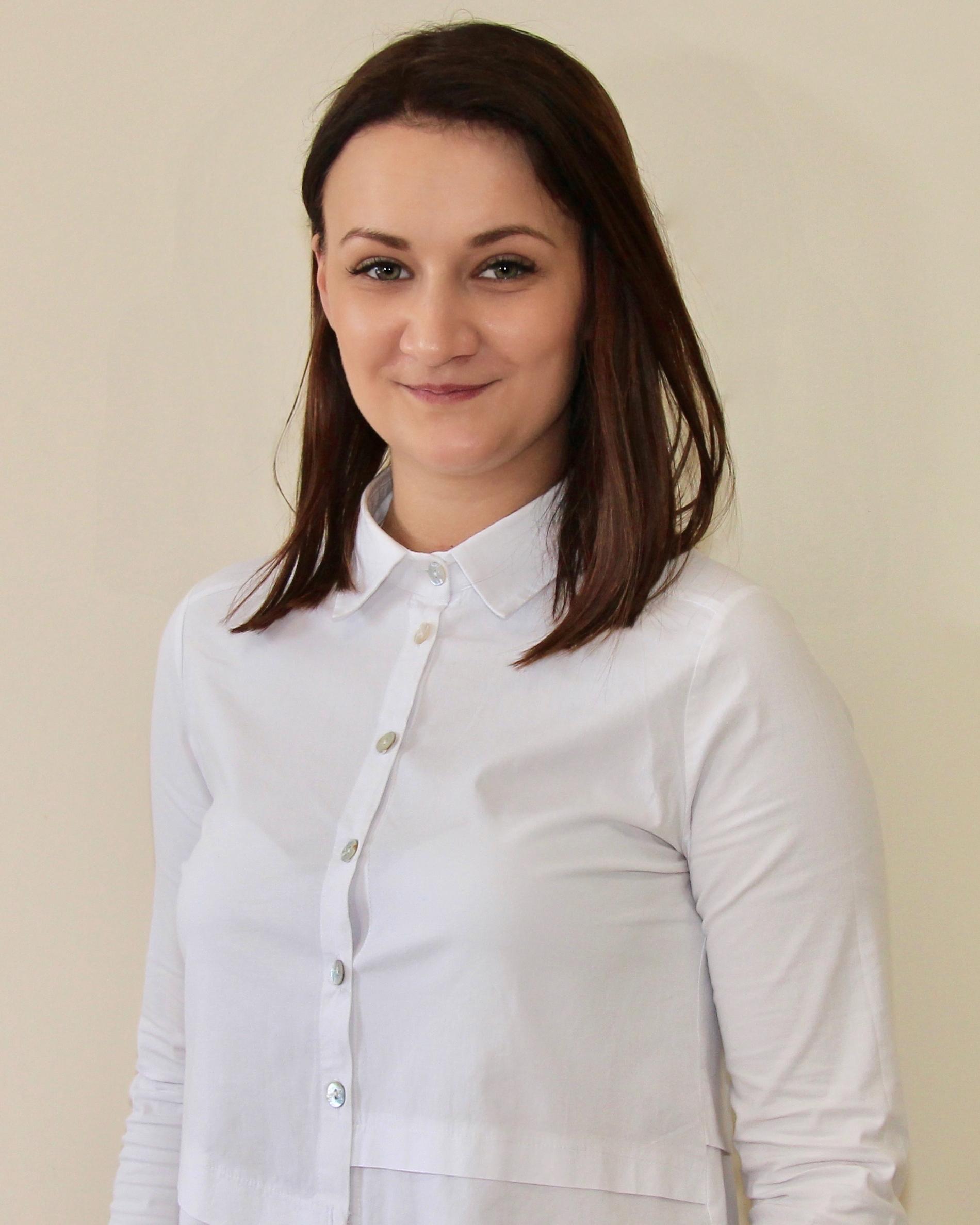 Evelina Čėsnaitė
